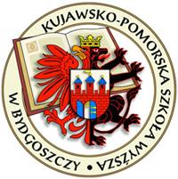 kujawsko-pomorska